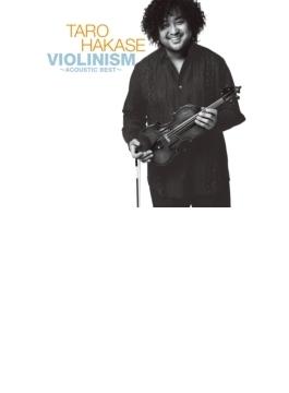 VIOLINISM~ACOUSTIC BEST~