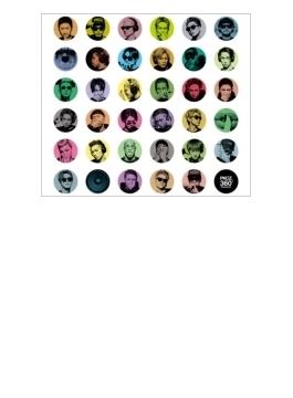 360°ChamberZ (CD+DVD)