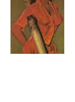 Autumn Blow (Ltd)(Uhqcd)