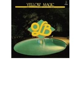 YELLOW MAGIC 【完全生産限定盤】(UHQCD)