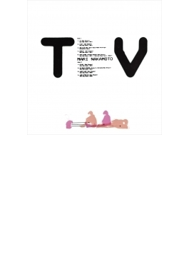 Tv (Ltd)(Uhqcd)