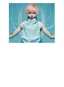 Ø (CD+Blu-ray)