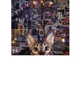 CATALOGUE 1987-2016 【初回限定盤A】(4SHM-CD+Blu-ray)