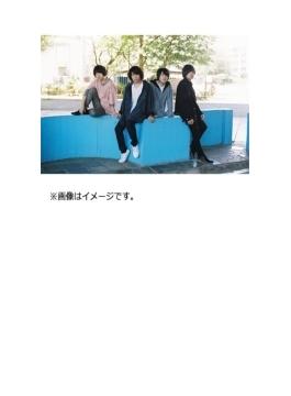 NAMiDA 【完全生産限定盤】(CD+グッズ)