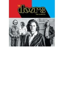 Singles (2SHM-CD)
