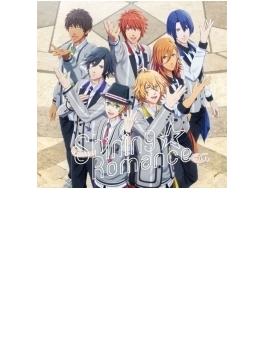 うたの☆プリンスさまっ♪ Shining LiveテーマソングCD 初回限定盤~Shining☆Romance ver.~