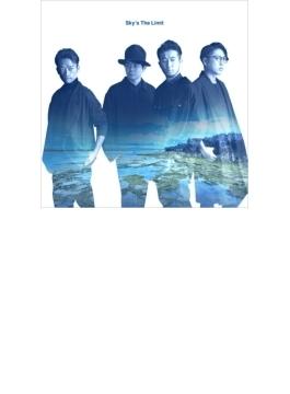 Mellow but Funky 【初回生産限定盤】(+DVD)