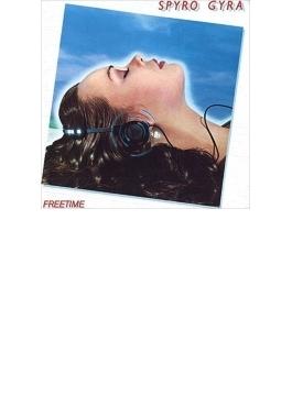Freetime (Ltd)