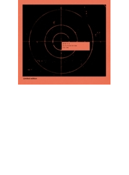 回転する 【完全生産限定盤】(+DVD)