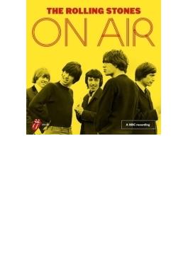 On Air 【デラックス・エディション】 (2SHM-CD)