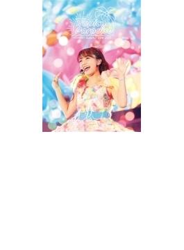 Mimori Suzuko Live 2017 『Tropical Paradise』 (Blu-ray)