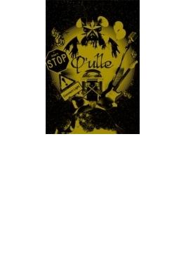 コネクトライト 【CD+LIVE盤】(CD+DVD)