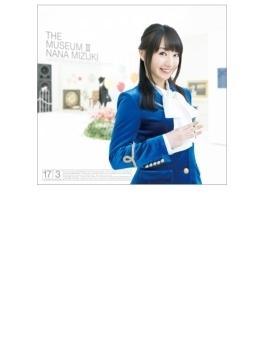 THE MUSEUM III 【CD+DVD盤】