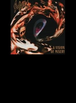 Vision Of Misery (Digi)