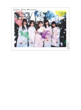 juice 【初回生産限定盤】 (+DVD)
