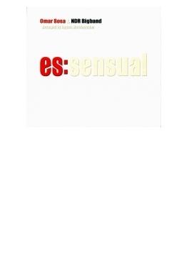 Es: Sensual