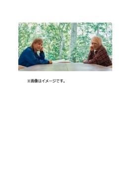 PANDORAアルバム 【初回生産限定盤】(+Blu-ray)
