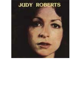Judy Roberts Band (Rmt)(Ltd)