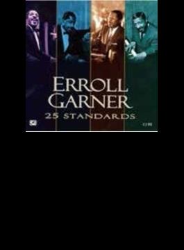 25 Standards (Rmt)(Ltd)