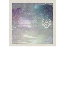 Linkin Park Underground 15