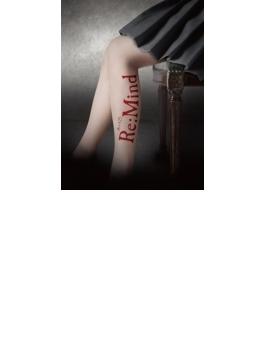 Re:Mind (Blu-ray)