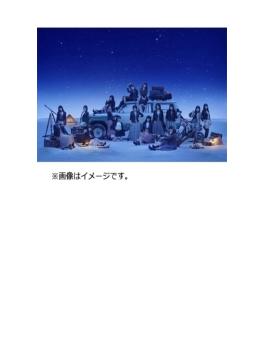 タイトル未定 【Type A 初回限定盤】(+DVD)