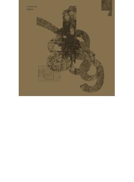 enigma (CD+Blu-ray)