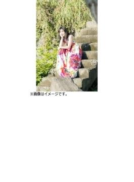 Fifty~Fifty 【初回限定盤】(+Blu-ray)