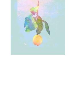 Lemon 【映像盤 初回限定盤】(CD+DVD)