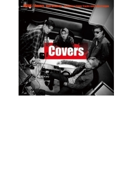 Covers ~R&B Sessions~