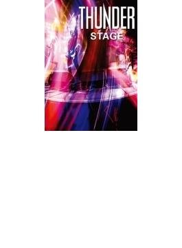 Stage 【初回生産限定盤】 (DVD+2CD)