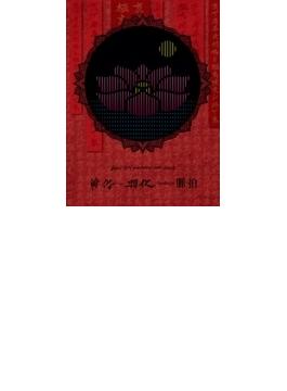 MUCC 20TH ANNIVERSARY TOUR VIDEOS 孵化~羽化 heading to 脈拍 (Blu-ray)