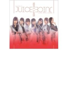 SEXY SEXY/泣いていいよ/Vivid Midnight 【初回生産限定盤SP】(+DVD)