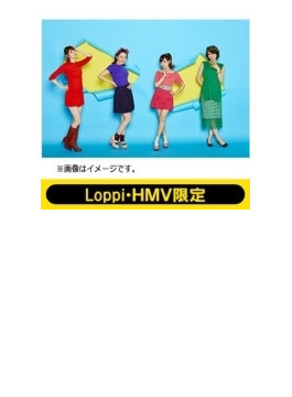 """《Loppi・HMV限定セット クリアファイル5枚付き》 Sphere live tour 2017 """"We are SPHERE!!!!!"""" LIVE BD"""