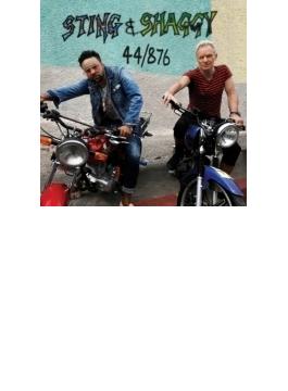 44 / 876 (+DVD)【18曲収録デラックス・エディション】