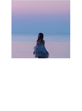 YURIKA ENDO『Emotional Daybreak』SINGLES BEST