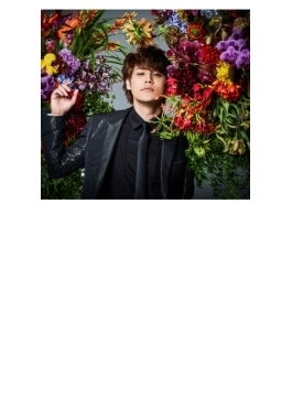 MAMORU MIYANO presents M&M THE BEST 【初回限定生産BD盤】(2CD+Blu-ray)