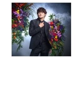 MAMORU MIYANO presents M&M THE BEST 【初回限定生産DVD盤】(2CD+DVD)
