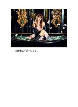 BJ 【初回限定盤A】(CD+DVD)