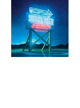 SUMMER BREEZE/スタンドバイミー