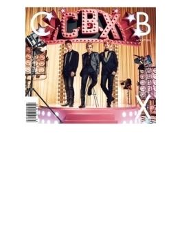 MAGIC 【初回生産限定盤】(CD+DVD)