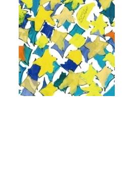 《HMV限定Tシャツ付きセット(Mサイズ)》 The Starry Night EP