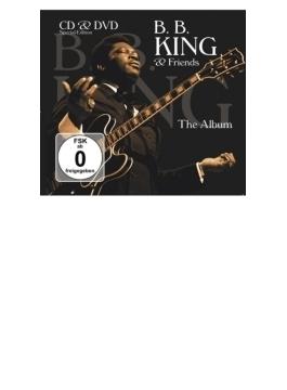 Album & Live - Super Session 1987 (+DVD)