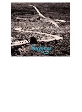 THE ASHTRAY 【初回生産限定盤】(+DVD)