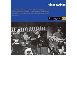Singles + 10 (2CD) <MQA/UHQCD>