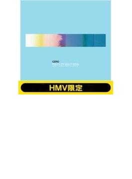 《HMV限定 Tシャツ(サイズL)付きセット》 POLY LIFE MULTI SOUL 【初回盤B】(2CD)