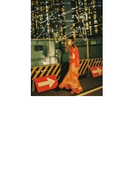 東京 【初回生産限定盤】(+DVD)