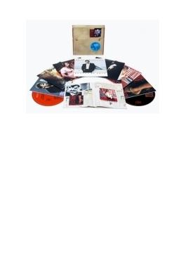 Album Collection Vol 2: 1987-1996 (7CD)【紙ジャケット】