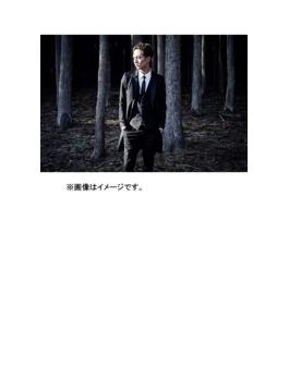 unbreakable 【LIVE盤】(+DVD)