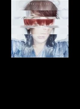 インサイドアウト 【初回限定盤B】(CD+PHOTOBOOK)